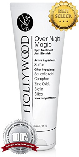 over-night-magic-with-salicylic-acid-and-sulfur-spot-treatment-thats-4x-stronger-than-the-regular-ac