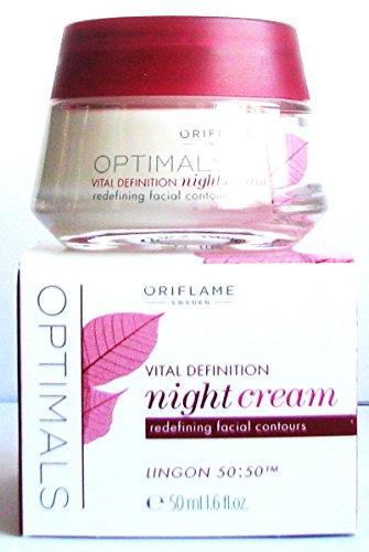 oriflame-optimals-vital-definition-crema-de-noche-50ml