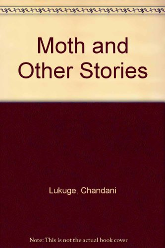 moth-and-other-stories