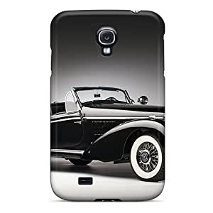 Perfect 1939 mercedes benz 540 k spezial for Mercedes benz accessories amazon
