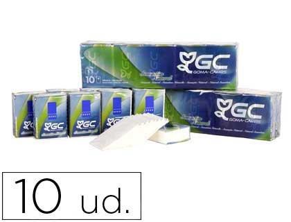 kleenex-panuelo-de-papel-pocket-paquete-con-10-panuelos-tres-capas-10-unidades