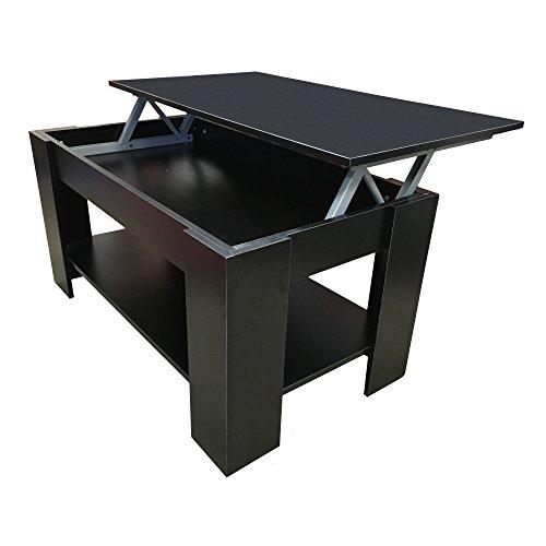 redstone-coffee-table-black-white-beech-dark-walnut-lift-up-top-with-storage-black