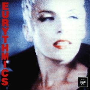 Eurythmics - TM Century GoldDisc 130 - Zortam Music
