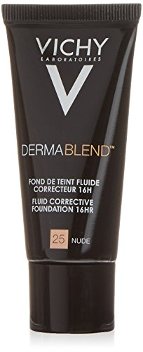 vichy-dermablend-corrective-foundation-30ml-25-nude