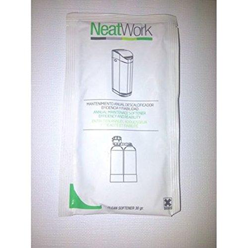 bustina-monodose-da-30-gr-per-la-pulizia-delle-resine-delladdolcitore