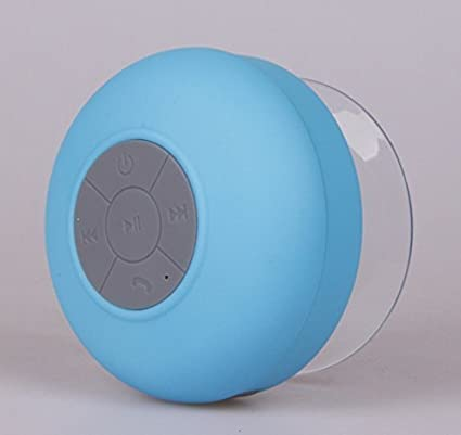 V3 Shower Waterproof Bluetooth speaker
