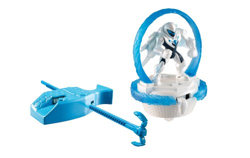 Max Steel Deluxe Turbo Battlers Turbo Flight Max Figure