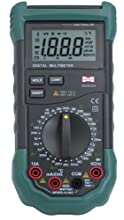 Ms8261 Digital Multimeter
