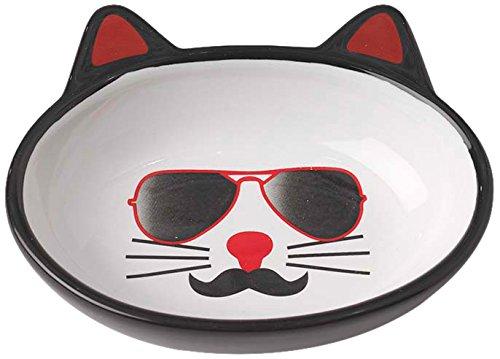 pet-rageous-mon-ami-5-oval-pierre-bowl-5-53-oz