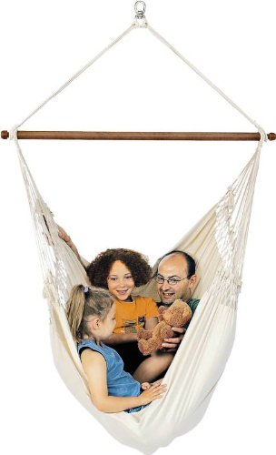 Hammock Chair Swings 9343