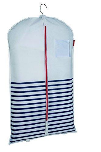 compactor-porta-abito-da-uomo-75-gm-motivo-marinaio-colore-bianco