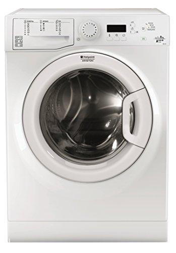 hotpoint-fmf-823-eu-libera-installazione-caricamento-frontale-8kg-1200rpm-a-bianco-lavatrice