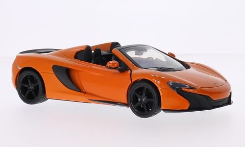 mclaren-650s-spider-orange-0-voiture-miniature-miniature-deja-montee-motormax-124