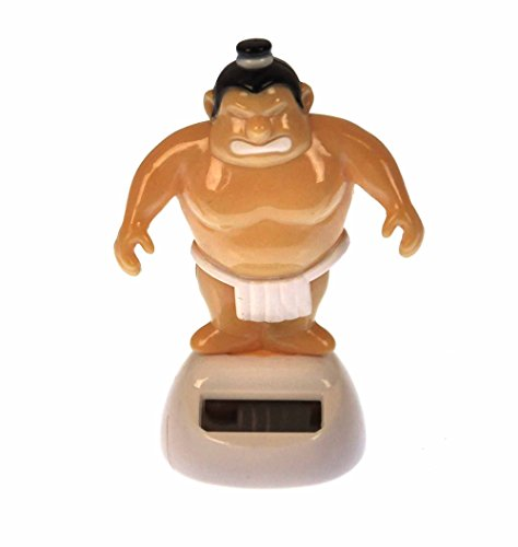 solar-sumo-wrestler-10cm-movable-figurine-with-solar-cell