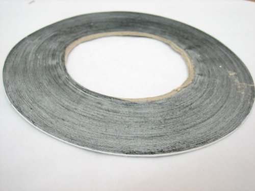 1mm-wide-double-sided-layer-adhesive-sticky-tape-sticker-for-mobile-phone-glue-lcd-display-and-touch
