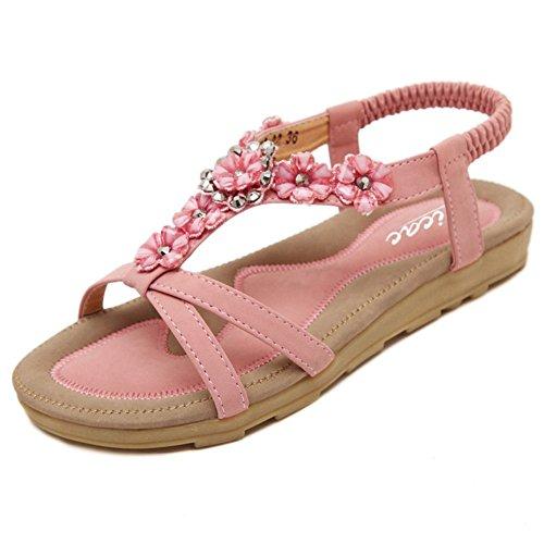 zicac-womens-new-bohemia-style-roman-bead-folk-style-round-peep-toe-summer-beach-dunlop-toe-post-san
