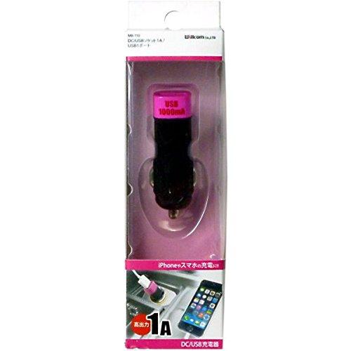 ビューティフルアップ LEDジェルライト ピンク