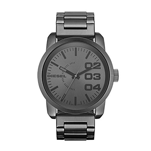 Diesel - Double Down 46 Orologio