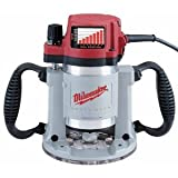 Milwaukee 5625-20 Electric Production Router