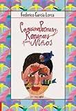 Canciones, Poemas y Romances Para Ninos (Spanish Edition)