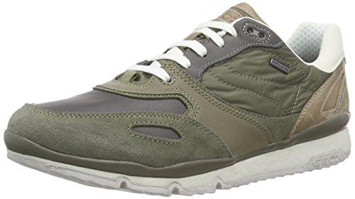 geox-sneaker-sandro-abx-uomo-colore-marrone-sage-taglia-43