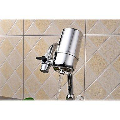 jhs-rubinetto-di-ruggine-rimozione-peculiare-odore-lacqua-del-rubinetto-depuratore-cucina-della-fami