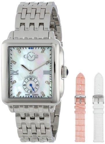 Gevril 9200 - Reloj para mujeres