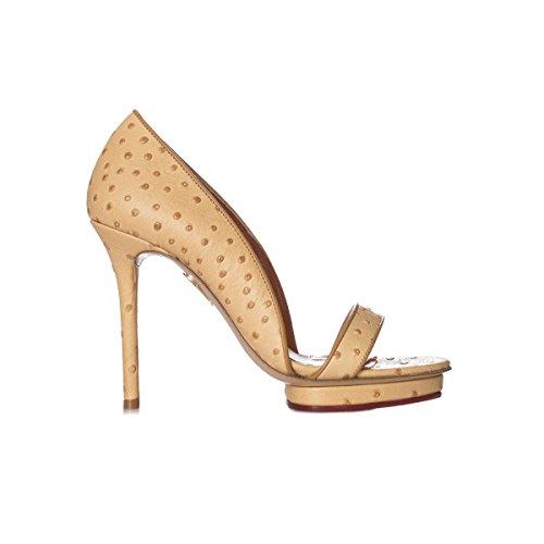 charlotte-olympia-sandalo-christine-110-colore-beige-taglia-40