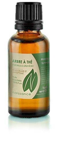 huile-essentielle-darbre-a-the-50ml