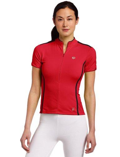 Pearl Izumi Women's Select Jersey