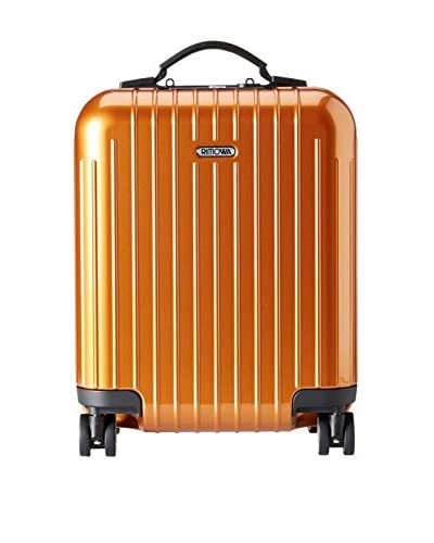 Rimowa Salsa Air Spinner, Gold