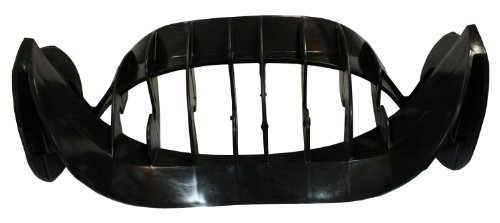 Replacement Part For Toro Lawn Mower # 73-8590 Rotor - 1800 Snowblower