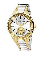 Dyrberg/Kern Reloj de cuarzo Woman Iconia Smc 2G5 36.0 mm