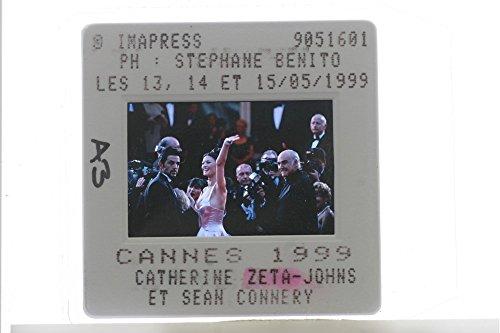 slides-photo-of-catherine-zeta-jones-is-a-welsh-actress-born-and-raised-in-swansea-zeta-jones-aspire