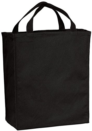 Port & Company® Grocery Tote