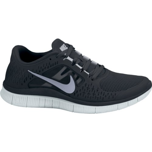 Nike Free Run+ V3 Running Shoes - 12