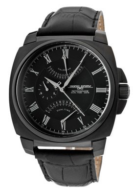 Jorg Gray - JG1040-12 Men's Watch