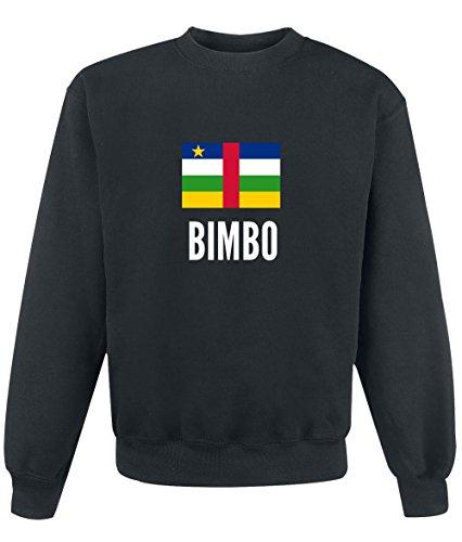 sweat-shirt-bimbo-city-black