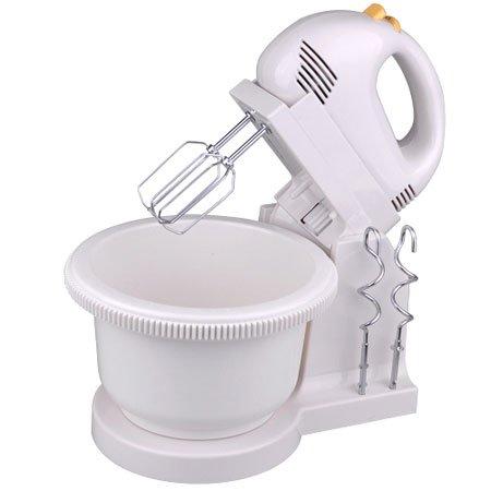 Kitchenaid Artisan Food Processor front-28585