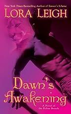 Dawn's Awakening (Breeds)