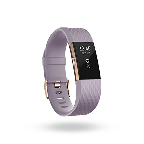 fitbit-charge-2-heart-rate-fitness-wristband-special-edition-lavender-rose-gold-small