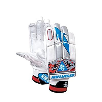 Spartan MS Dhoni T20 Special CB-182 Batting Gloves