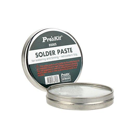ozuzu-tm50g-proskit-8s005-acid-free-solder-paste-soldering-flux-oil-with-excellent-capacity-of-solde