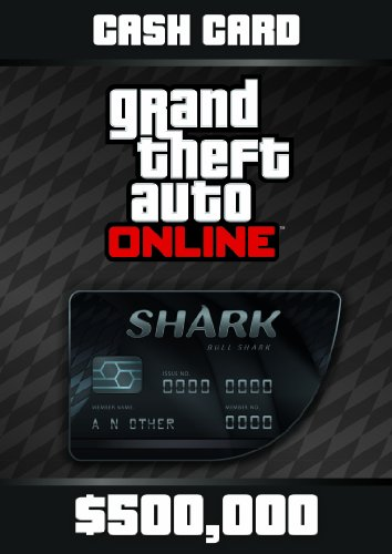 how to buy a business in gta 5 online ps3