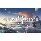 StarDrive 2 [Download]