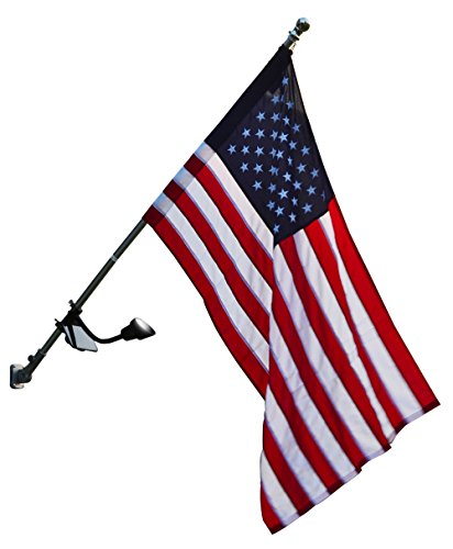 valley-forge-flag-25-x-4-foot-duratex-spun-polyester-sleeved-us-american-flag-kit-with-5-foot-alumin