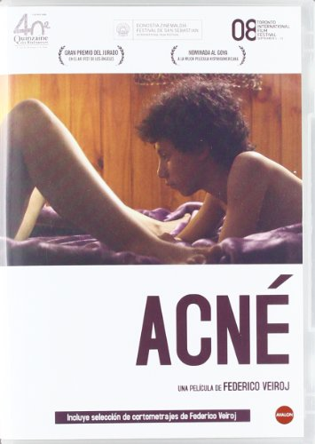 acne-dvd