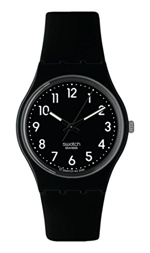 swatch-gb247r-original-gent-black-suit-watch