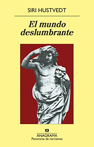 EL MUNDO DESLUMBRANTE