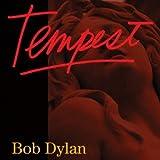 TEMPEST (JPN) (LTD) - DYLAN,BO Bob Dylan